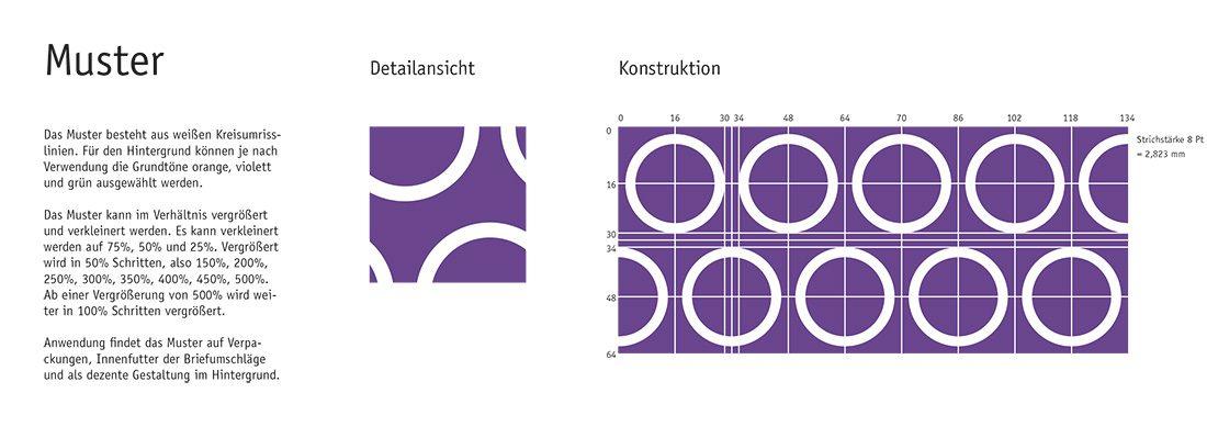 Lockstoff - Styleguide (patterns)