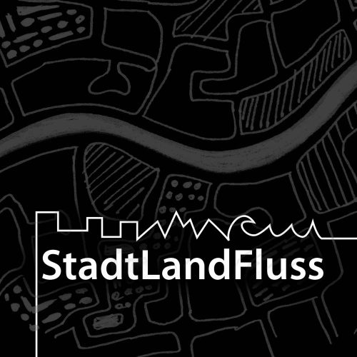 StadtLandFluss Corporate Design